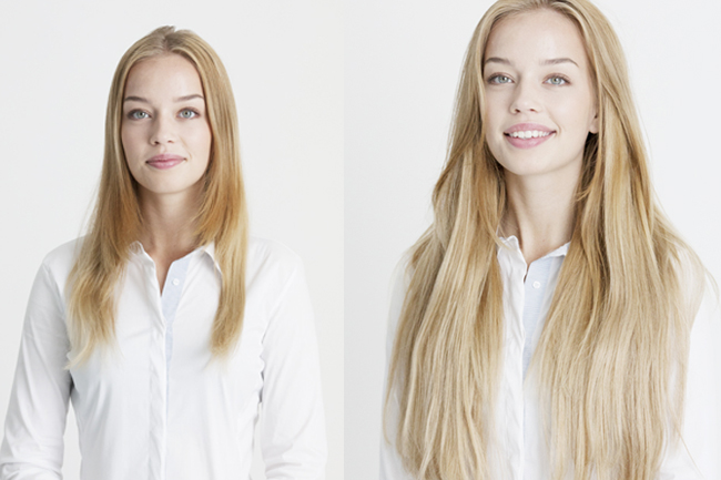 before-after-hair-extensions